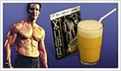 P90X  Recovery Drink*