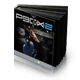 Included in P90X2: 15 DVDs or 4 Blu-rays