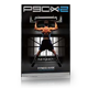 Included in P90X2: Fitness Guide