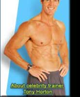 Power90 In-Home Boot Camp, Tony Horton, Power 90 Workout, Beachbody