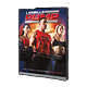 Included in Les Mills Pump Workout: Fitness Guide