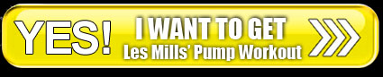 Buy Les Mills Pump Workout Now