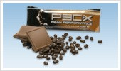 P90X Protein Bars (Box of 12)